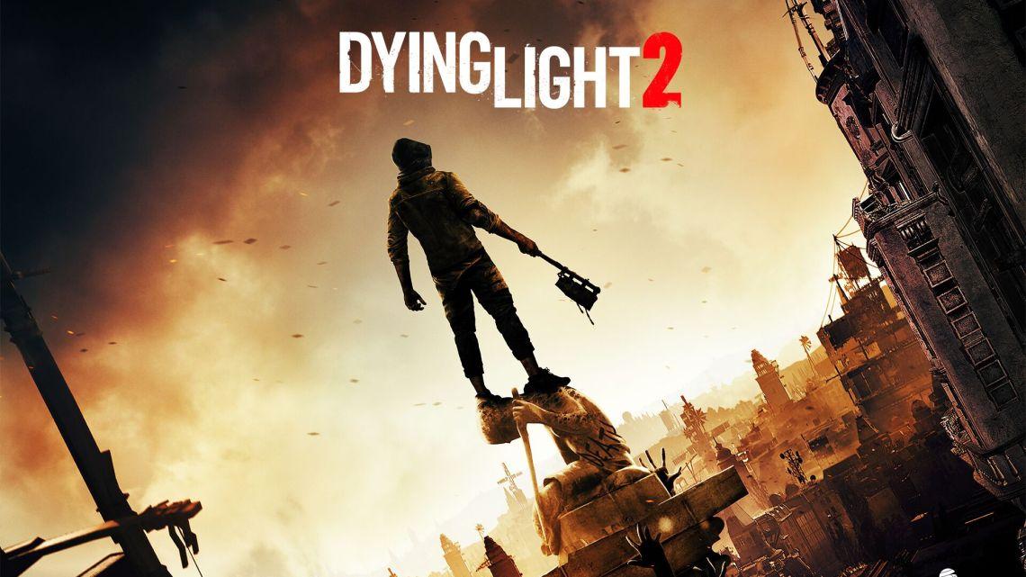 Techland da nuevas pistas sobre la fecha de lanzamiento de Dying Light 2