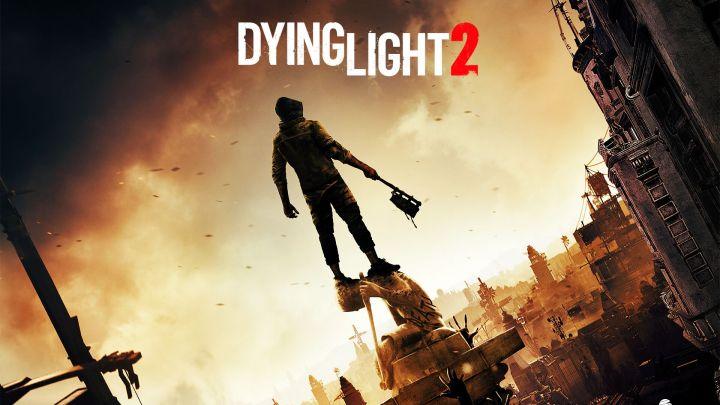 E3 2018 | Dying Light 2 muestra las primeras imágenes oficiales, cartátula y detalles jugables