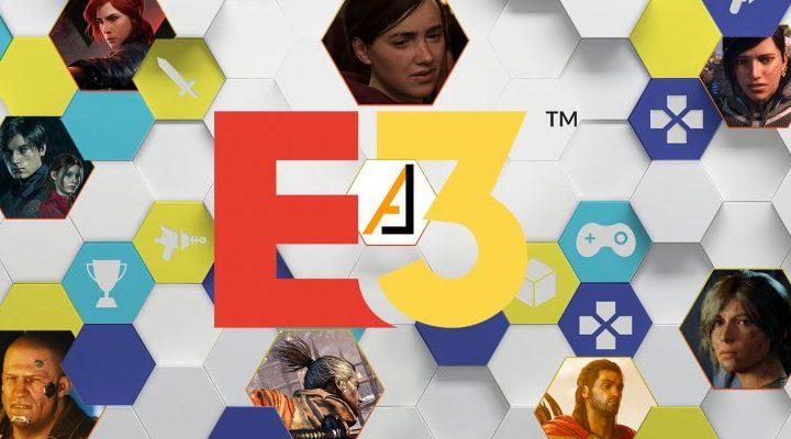 Resident Evil 2, Spiderman y Sekiro: Shadows Die Twice nominados al mejor juego del E3 2018