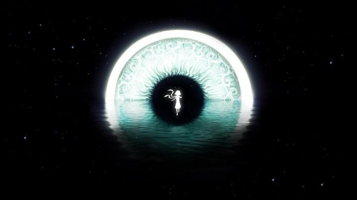La aventura Illusion a Tale of the Mind se lanza por sorpresa en PC, PS4 y Xbox One