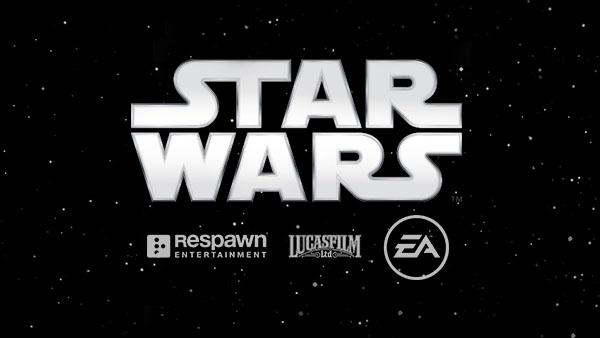 EA confirma que Star Wars Jedi: Fallen Order se lanzará en otoño de 2019