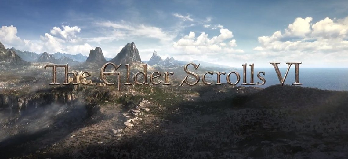 "Todd Howard (productor ejecutivo de Bethesda): ""Es difícil imaginar The Elder Scrolls VI como exclusivo de Xbox"""