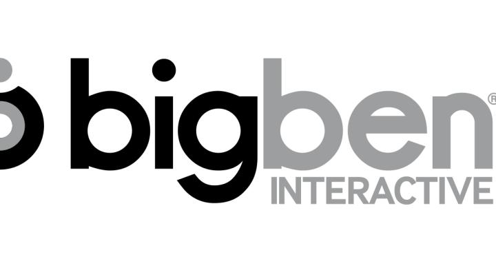 BigBen anuncia el catálogo de juegos que llevará a la GamesCom 2019