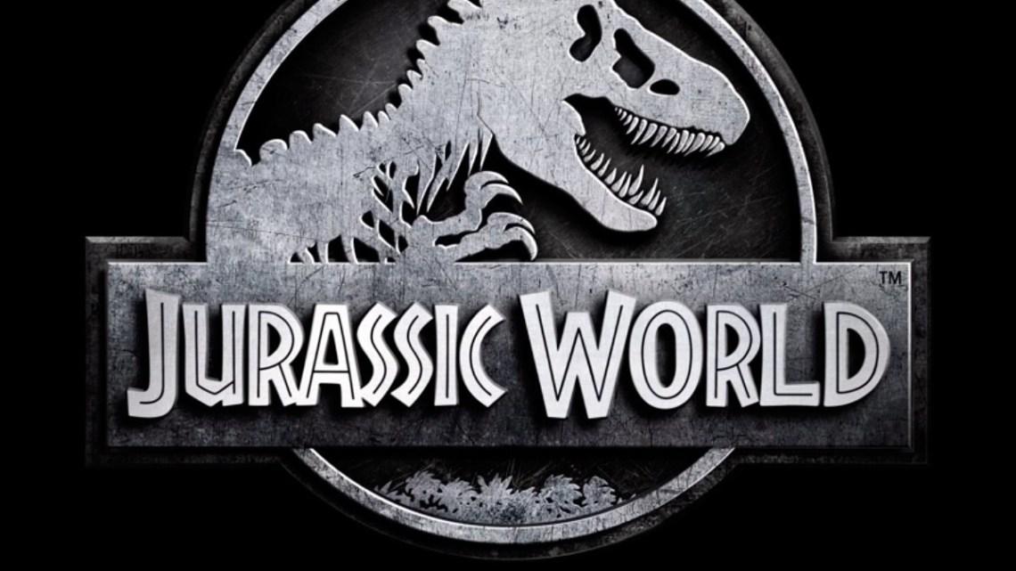 Avance | Jurassic World Evolution