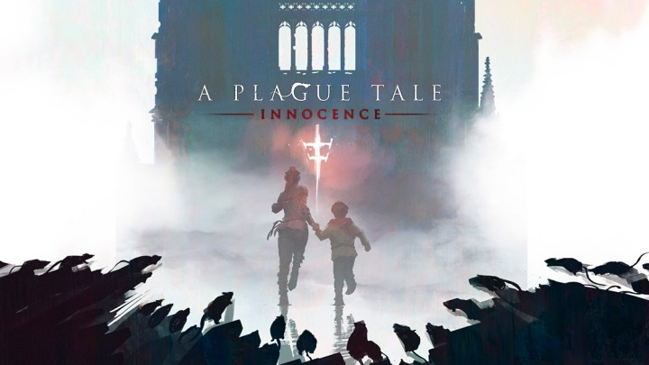 A Plague Tale: Innocence está inspirado en Resident Evil y The Last of Us
