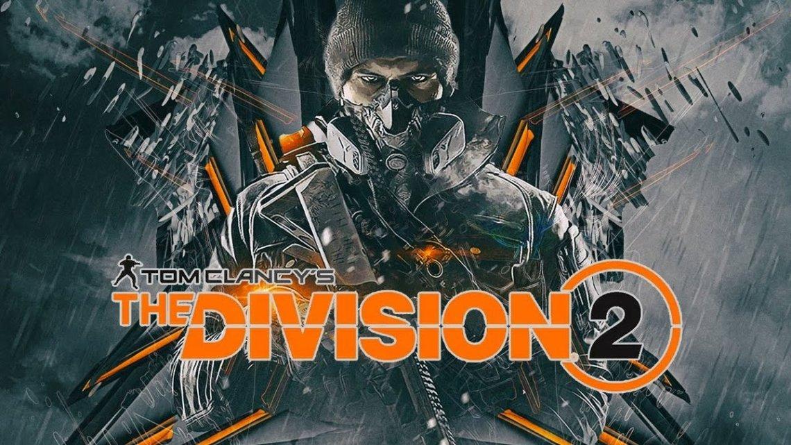 ¡Prepárate para defender Washington DC! The Division 2 llega a consolas y PC