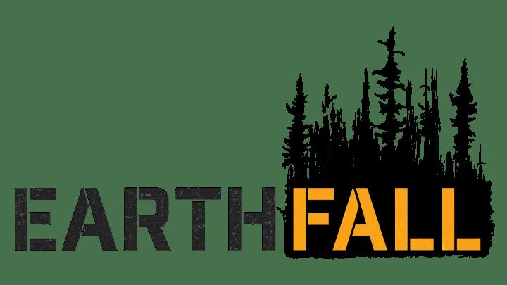Avance | Earthfall