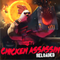 Chicken Assassin: Reloaded