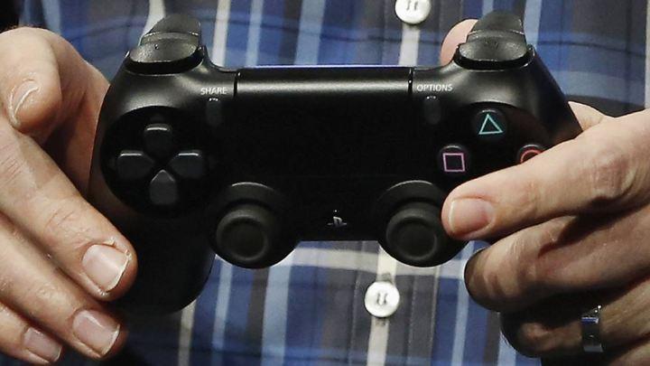 Arabia Saudí prohíbe varios videojuegos tras el suicidio de dos jóvenes