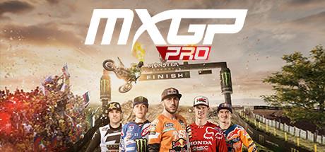 Análisis | MXGP Pro