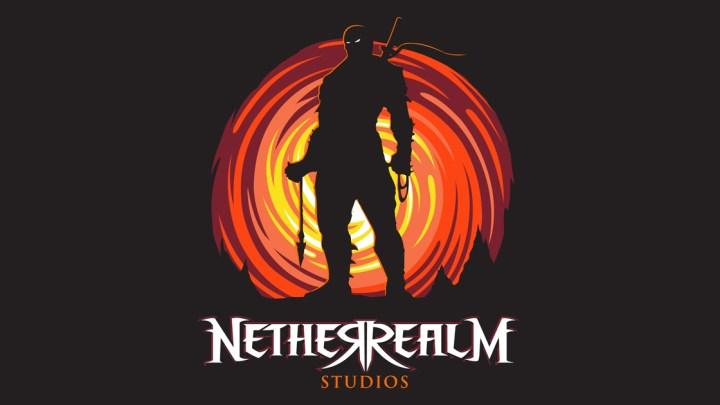 NetherRealm Studios están trabajando en su mejor juego hasta la fecha