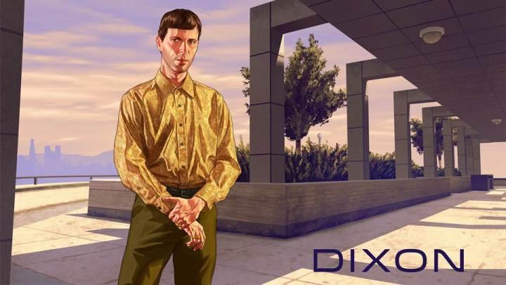 GTA Online: After Hours | Dixon como DJ Residente y B-11 Strikeforce ya disponible