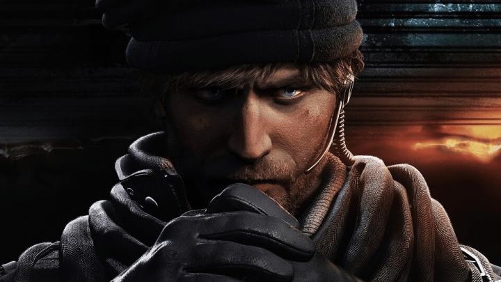 Ubisoft quiere incorporar 'cross-play' en el PvP de todos sus juegos