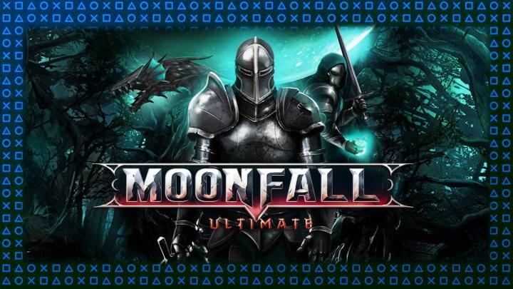 Análisis | Moonfall Ultimate