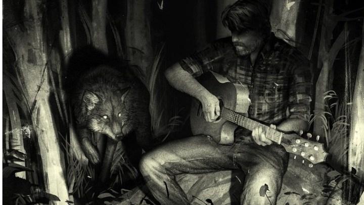 The Last of Us: Part II | Naughty Dog le dedica a Joel un espectacular póster por el Outbreak Day