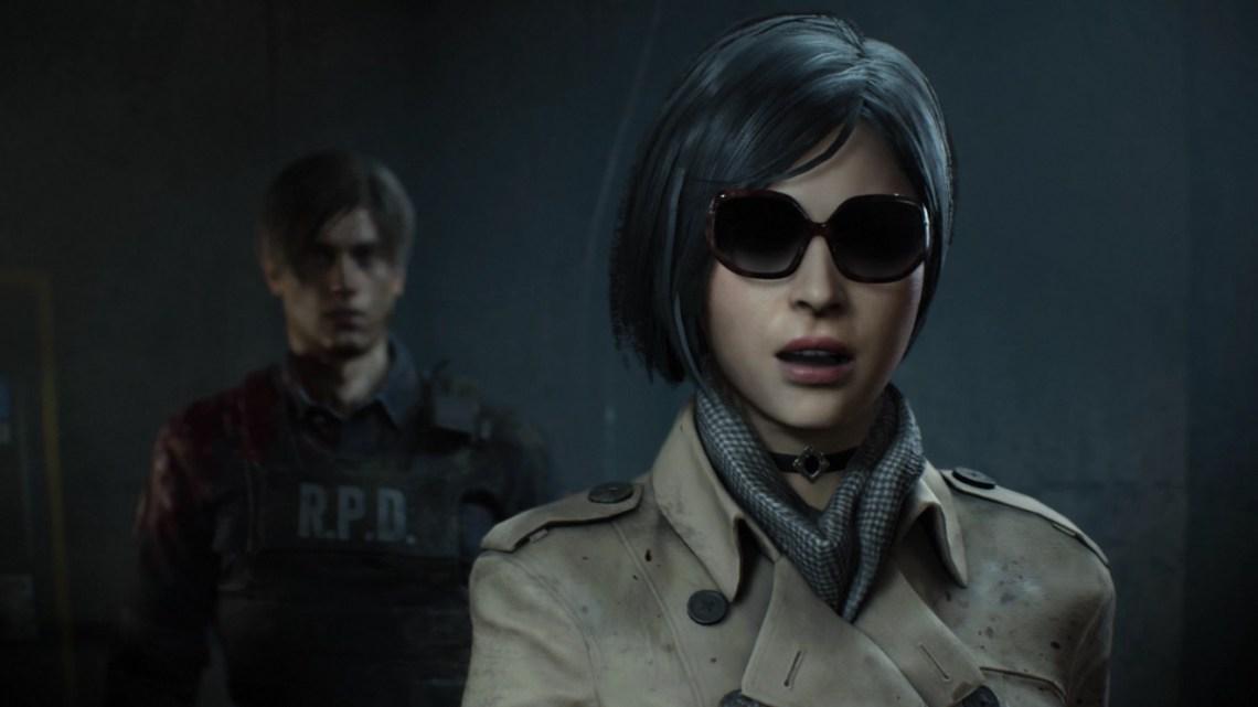 La demo de Resident Evil 2 ya ha sido descargada por más de un millón de jugadores