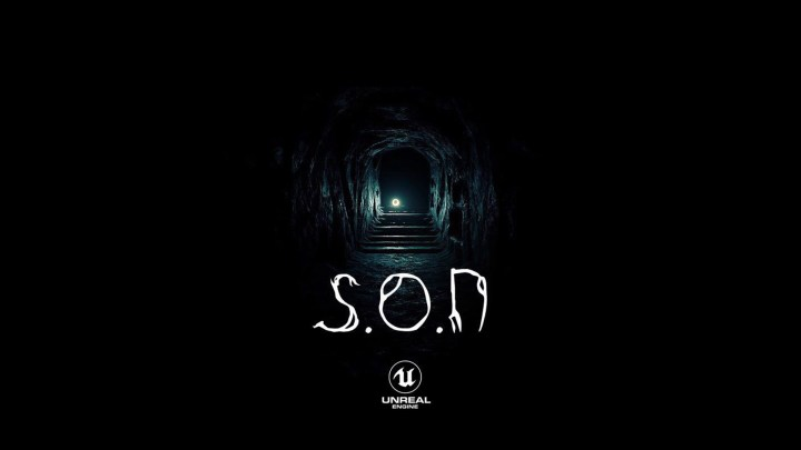 El terror psicológico de S.O.N se actualizará de forma gratuita con nuevas mecánicas y escenarios