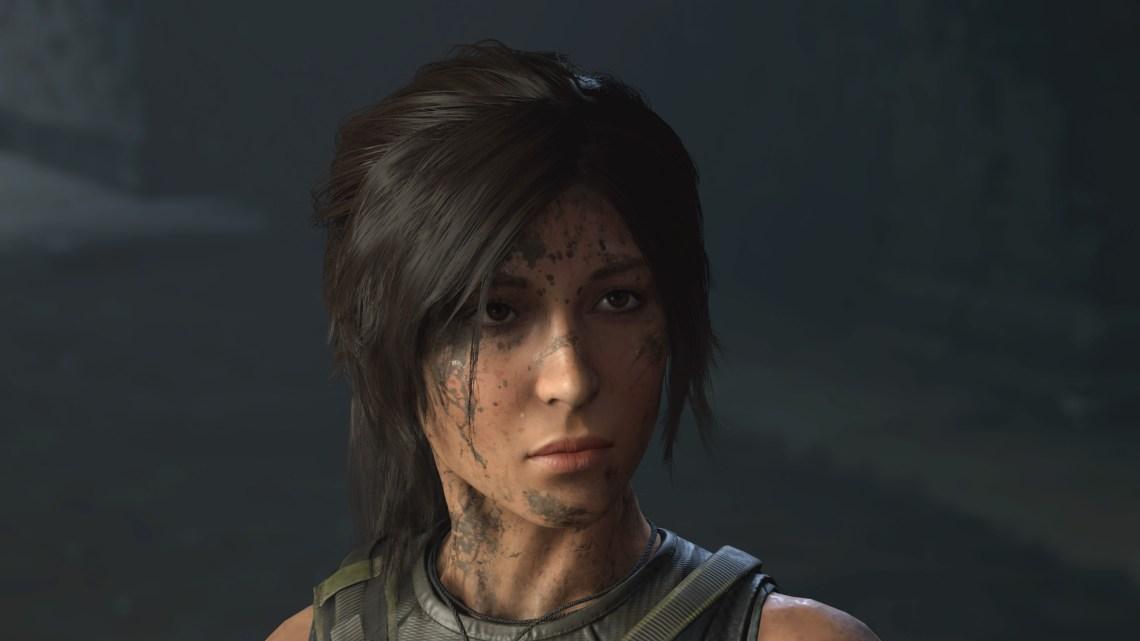 Presentado el juego de mesa Tomb Raider Legends: The Board Game