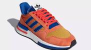 dragon-ball-z-zapatillas-adidas_1