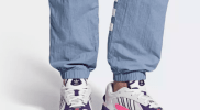 dragon-ball-z-zapatillas-adidas_10