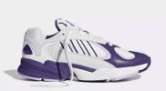 dragon-ball-z-zapatillas-adidas_12
