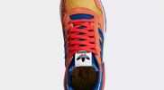 dragon-ball-z-zapatillas-adidas_7