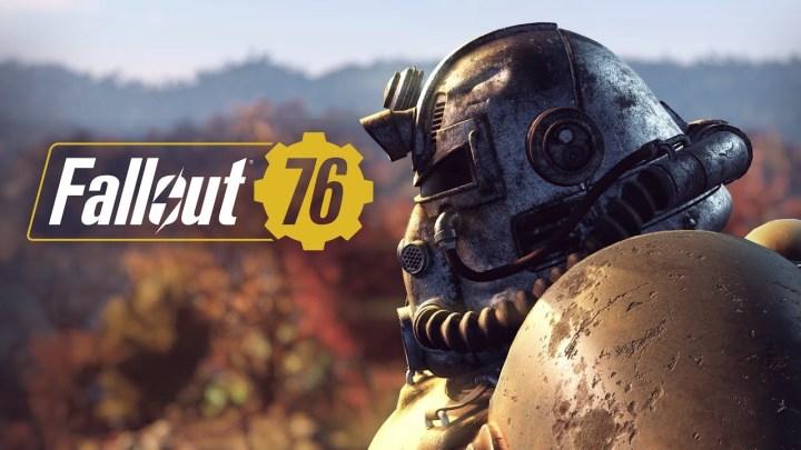 Bethesda concreta las novedades del parche 8 de Fallout 76 que introduce la primera mazmorra, nueva cámara, etc