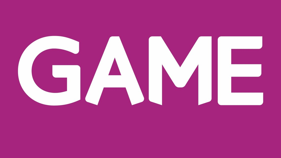 GAME anuncia bajadas de precio, descuentos semanales y promoción en juegos de Ubisoft
