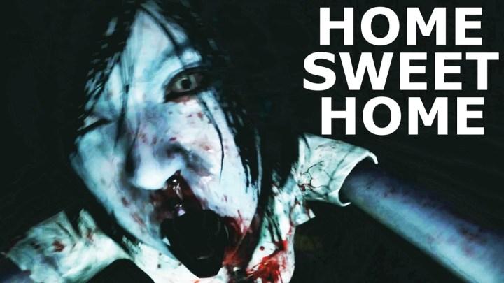 Home Sweet Home llegará el 6 de octubre en formato digital