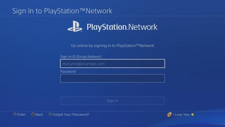 Sony podría introducir el cambio de nombre en PSN a costa de perder el contenido de PS3 (trofeos, partidas guardadas en la nube, etc.)