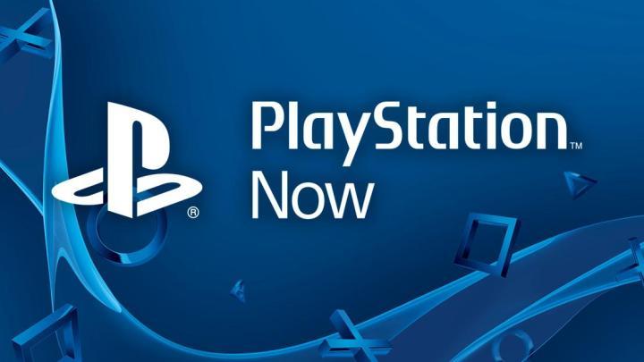 Especial | Playstation Now llega a España