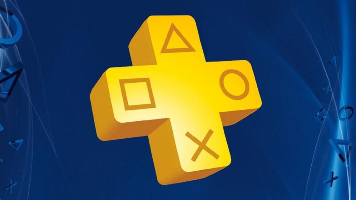 El valor de los juegos gratuitos de PlayStation Plus durante todo 2018 asciende a 1500 dólares