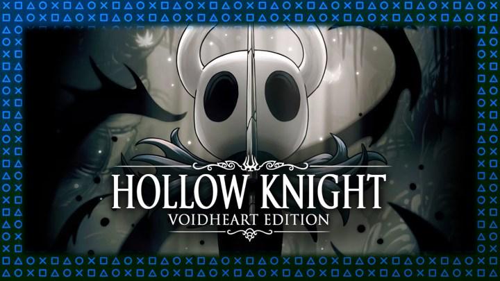 Análisis | Hollow Knight : Edición Corazón Vacío