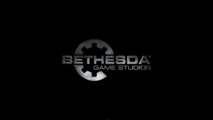 Bethesda justifica el porqué de anunciar tan pronto Starfield y The Elder Scrolls VI