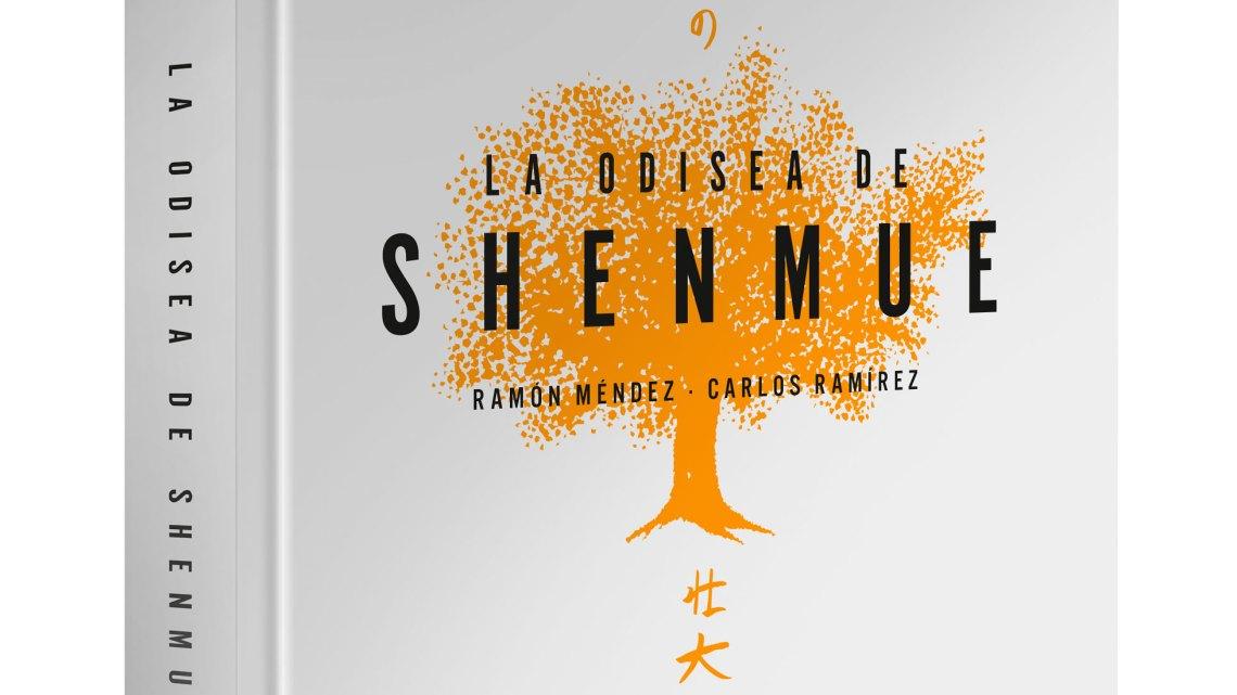 Reseña | La odisea de Shenmue