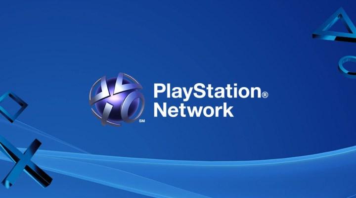 Descubre la lista de juegos compatibles e incompatibles con el cambio de ID de PlayStation Network