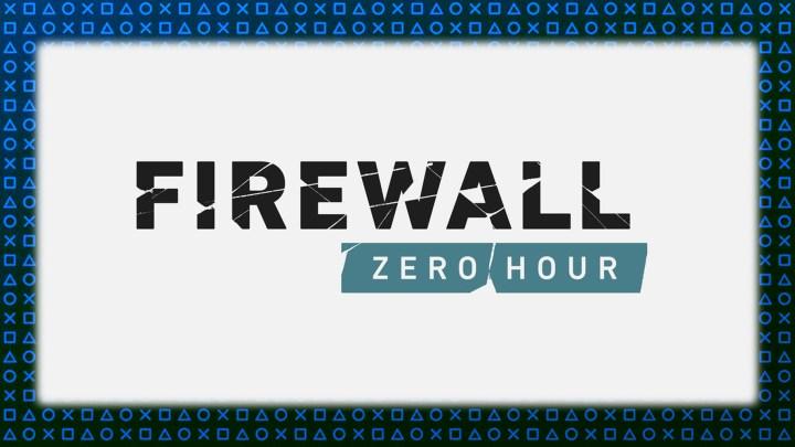 Análisis | Firewall: Zero Hour
