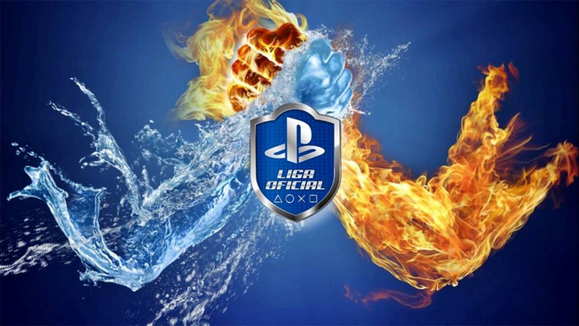 PlayStation League llevará toda la emoción de los eSports a Madrid Games Week