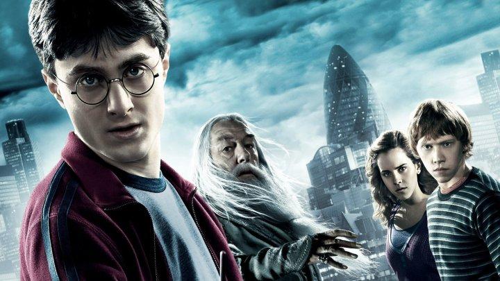 Un periodista de la BBC confirma el nombre del nuevo juego de Harry Potter | Warner Bros bloquea el gameplay filtrado