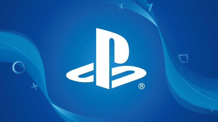 Sony soluciona el problema de los bloqueos de PlayStation 4