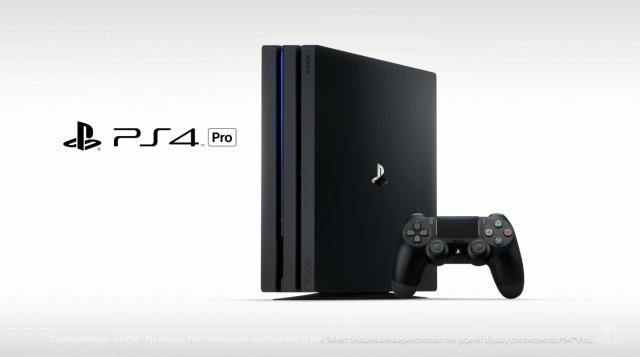 Sony confirma la posibilidad de actualizar el hardware de PS5 con una PS5 Pro