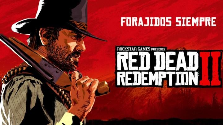 Esto es lo que ocurre si sigues a un NPC de Red Dead Redemption 2 durante todo el día