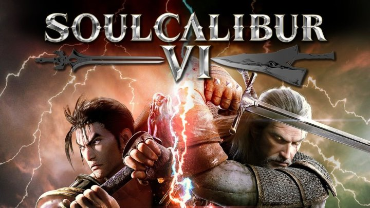 Bandai Namco podría vetar a personajes inapropiados en Soul Calibur VI