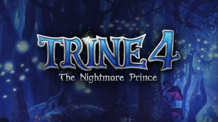 Trine 4: The Nightmare Prince muestra su jugabilidad en un gameplay inédito