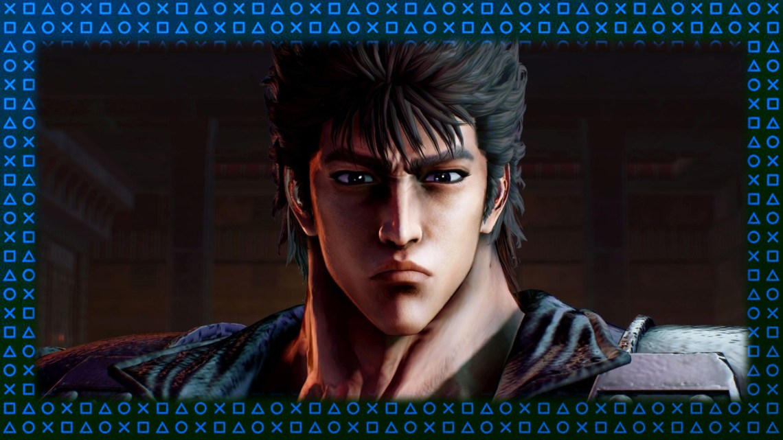 Análisis | Fist of the North Star: Lost Paradise