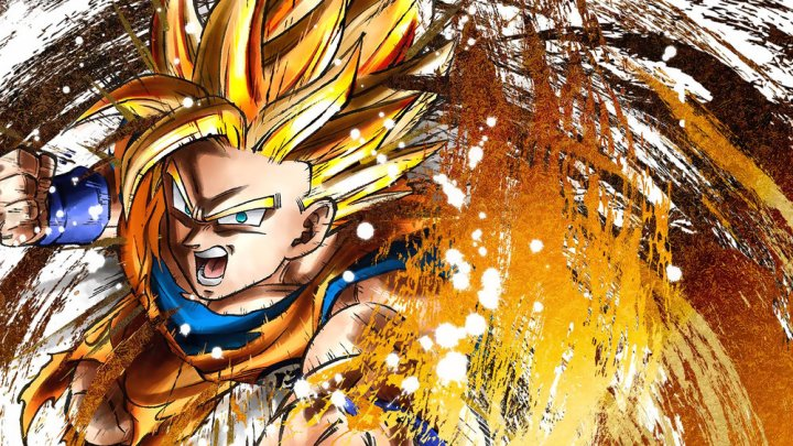 Dragon Ball Xenoverse 2 y Dragon Ball FighterZ superan los 9 millones de unidades vendidas entre ambos