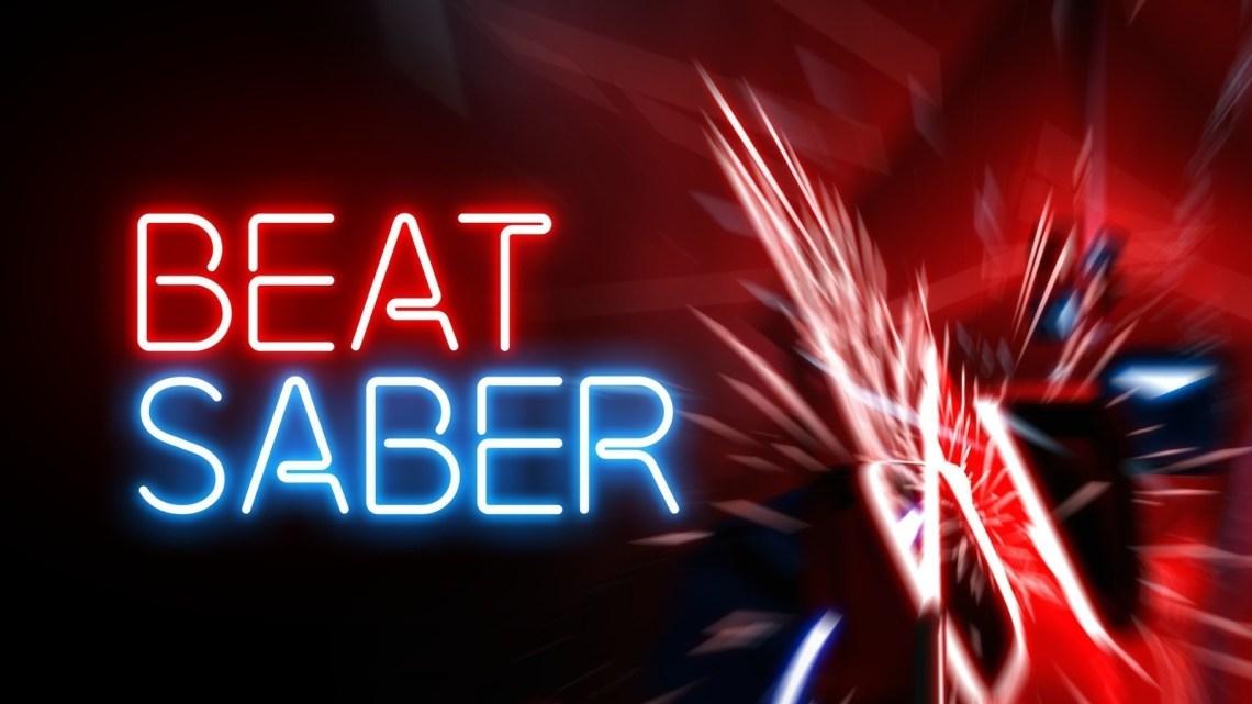Beat Saber supera las dos millones de copias vendidas a nivel mundial