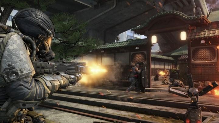 Activision confirma que Los Ángeles y Minesota se unirán a la nueva liga de eSports de Call of Duty