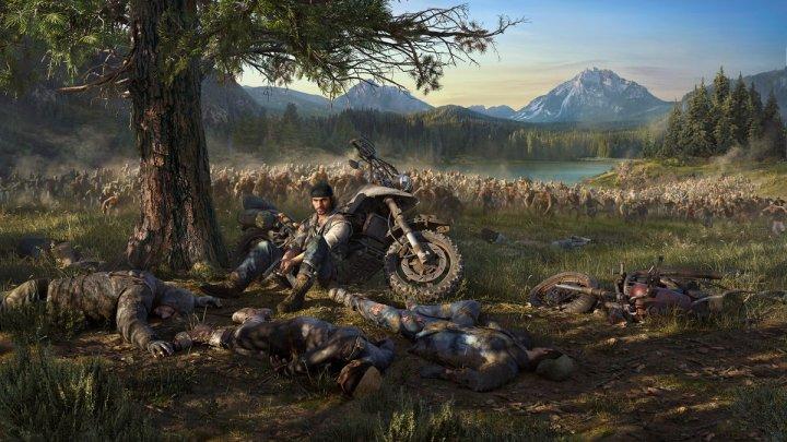 Days Gone recibe el modo de dificultad Supervivencia y confirma actualizaciones para verano