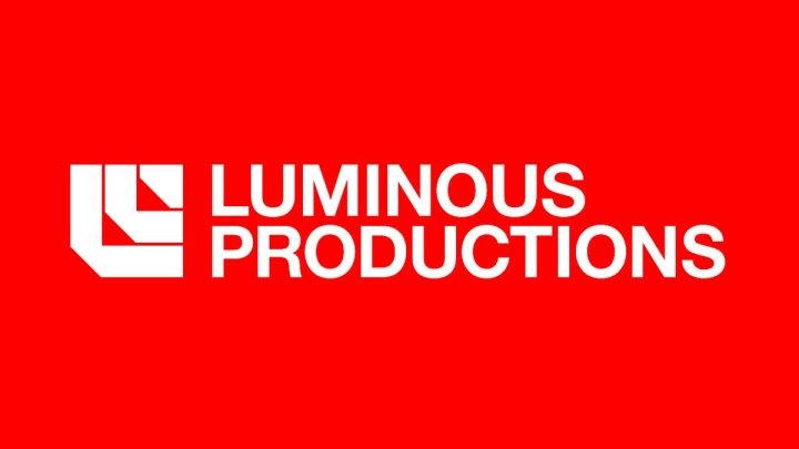 Luminous Productions ya trabaja en un 'nuevo título AAA para PlayStation 5'